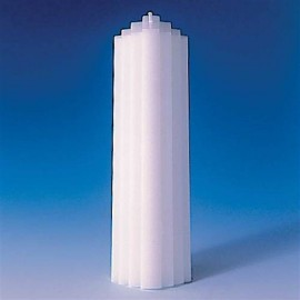 Moule pour bougies Escaliers 55 x 160 x 225 mm