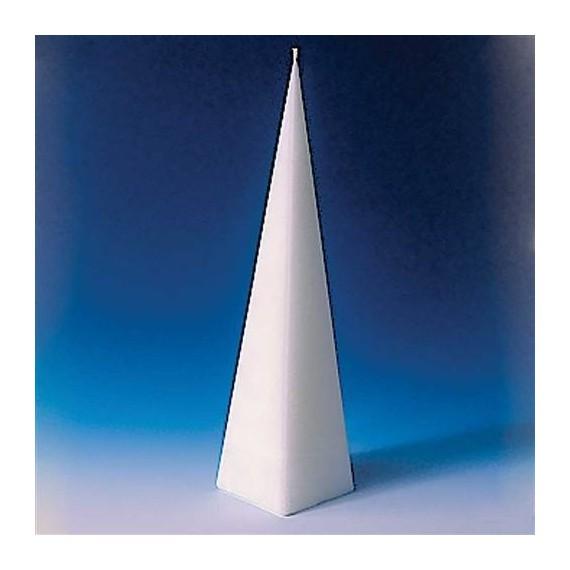 Moule Pyramide