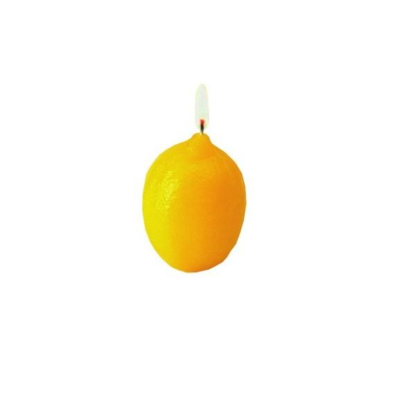 Moule Citron