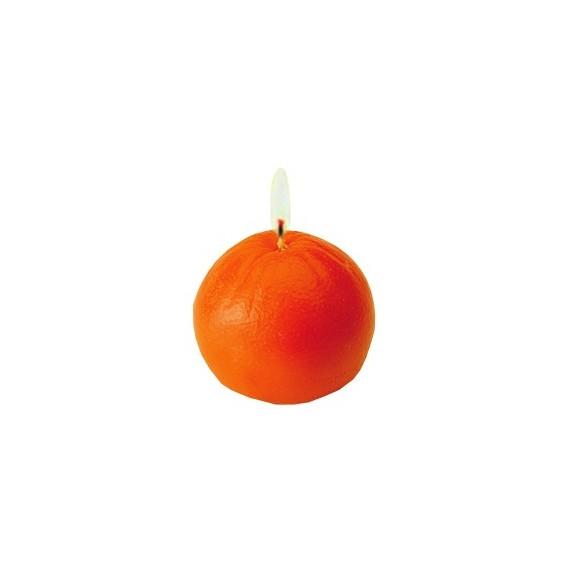 Moule Orange