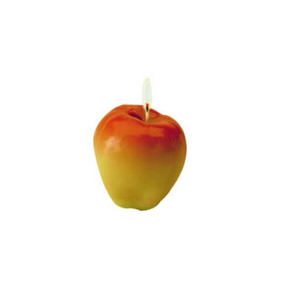 Moule Pomme