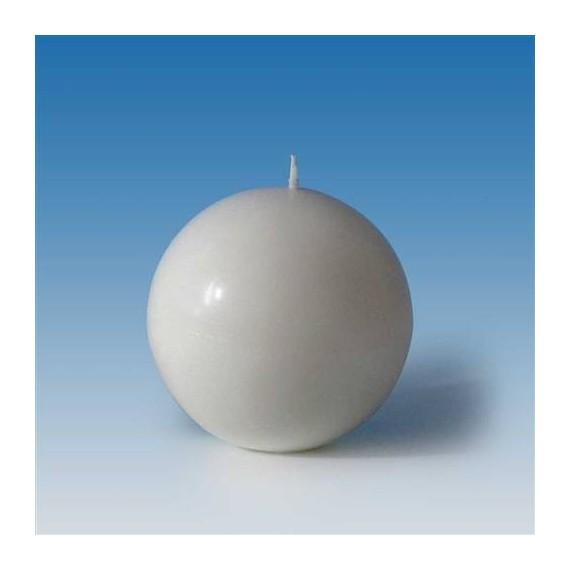 Moule en forme de boule Ø 100 mm