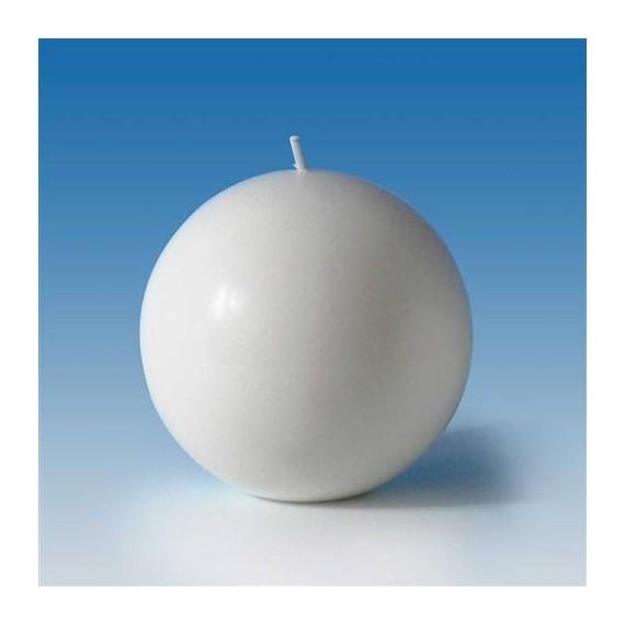 Moule en forme de boule Ø 120 mm
