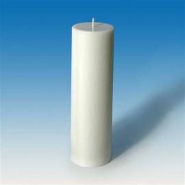 Moule Cylindre (sommet plat) Ø 67 mm - h 220 mm