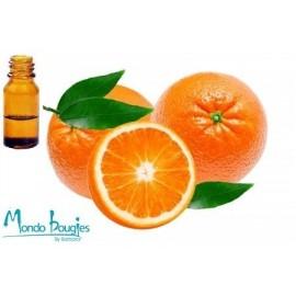 Huile Essentielle Orange douce d'Italie