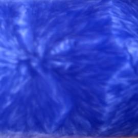 Cire de palme à effets cristallisés