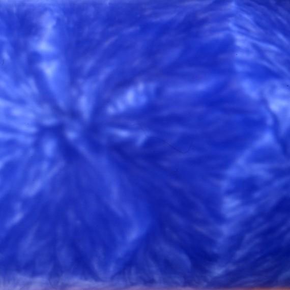 Cire de palme à effets cristallisés 1 kg