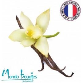 Parfum pour bougies Vanille