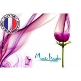 Parfum pour bougies Patchouli