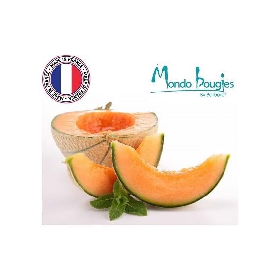 Parfum pour bougies Melon