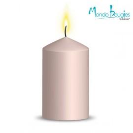 Colorant pour bougies en grains Blanc