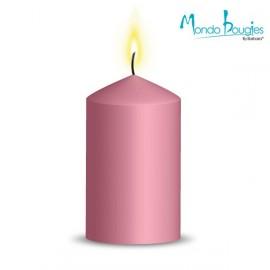 Colorant pour bougies en grains Rose clair