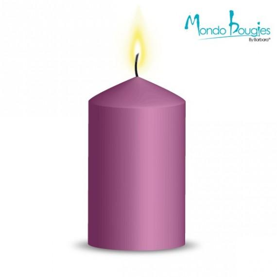 Colorant pour bougies en grains Rose Ancien