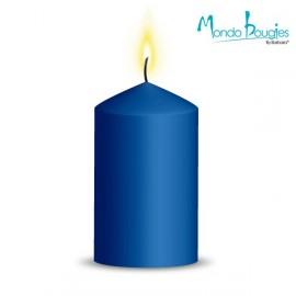 Colorant pour bougies en grains Bleu*