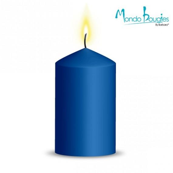 Colorant pour bougies en grains Bleu