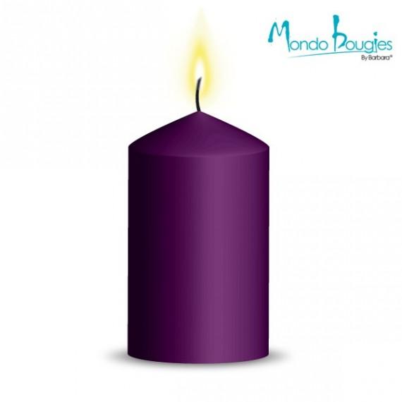 Colorant pour bougies en grains Violet
