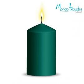 Colorant pour bougies en grains Vert Foncé