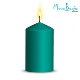 Colorant pour bougies en grains Turquoise
