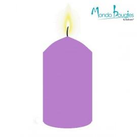 Colorant pour bougies en grains Lavande