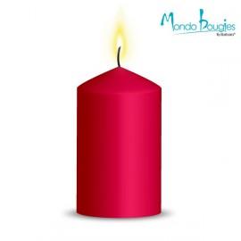Pigments pour bougies Rouge