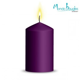 Pigments pour bougies Violet