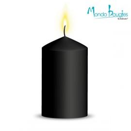 Pigments pour bougies Noir