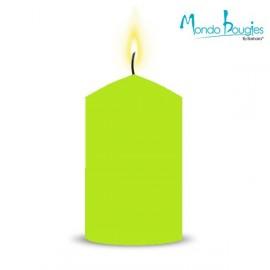 Colorant pour bougies en grains Vert Pomme