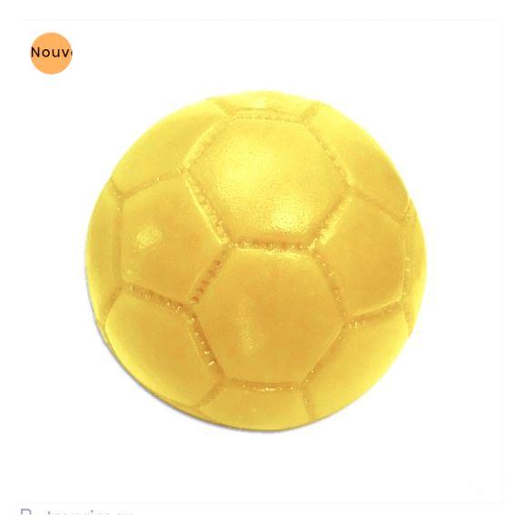 Moule en silicone Ballon