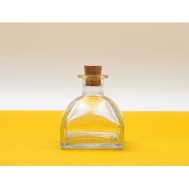 Flacon 100 ml pour parfums d'ambiance
