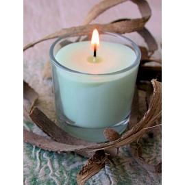 Cire de Soja spéciale bougies coulées 100 % naturelle