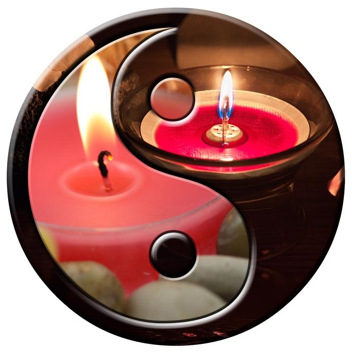 Un peu d'histoire sur les bougies - Mondo Bougies