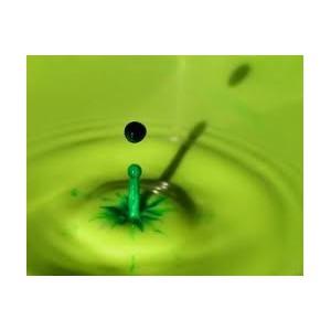 Colorants liquides