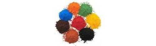 colorants pour bougies - Colorant Pour Bougie
